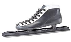 Verkoop van Zandstra schaatsen en accessoires